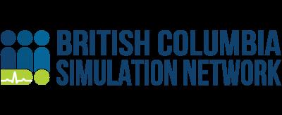 BC Simulation